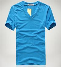 hot t shirt promotion