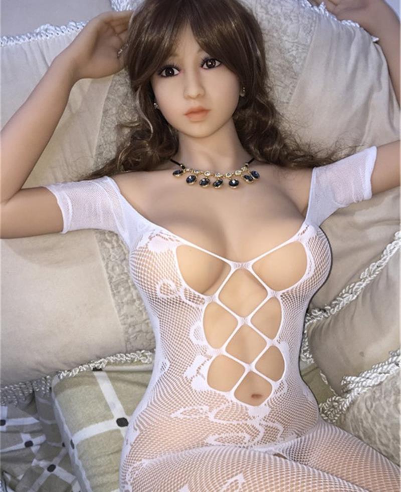 thaimassage varberg ass pussy