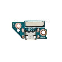 For ACER ICONIA A1-810 A1-811 REPLACEMENT MICRO USB DC POWER JACK PORT 48.4VL21.011(China (Mainland))
