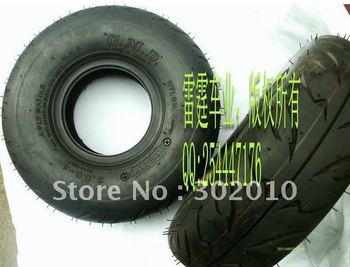 3.00-4 G.M.D Scooter  tires