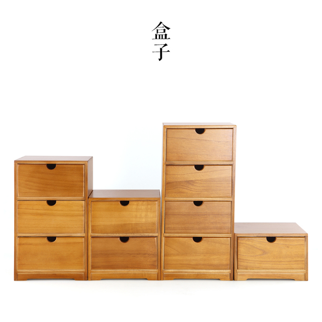 acheter l 39 art populaire japonaise bois. Black Bedroom Furniture Sets. Home Design Ideas