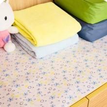 SMILE MARKET antibacterial anti moisture thicken waterproof cabinets drawer wardrobe anti slip paper mat can be cut(Small)(China (Mainland))