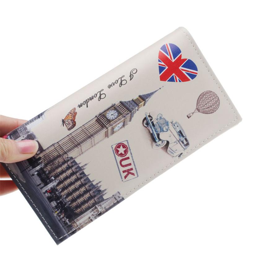 cheap hermes bags replica - Aliexpress.com : Buy Mint HcandiceLove London Pattern Women Long ...