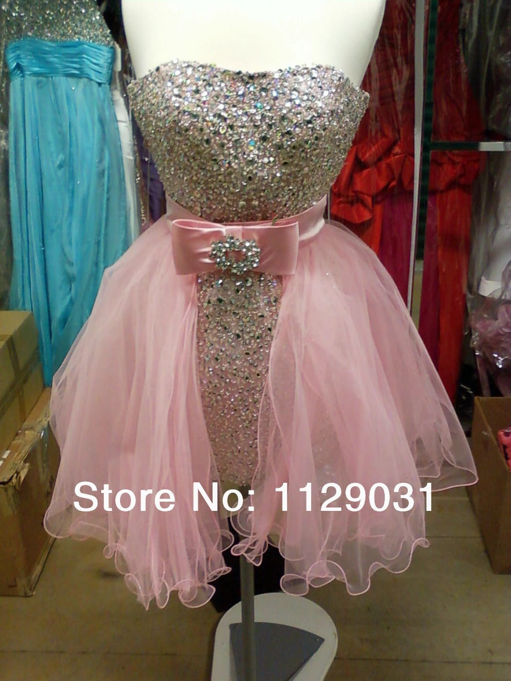 Homecoming Dresses Baton Rouge  Cocktail Dresses 2016