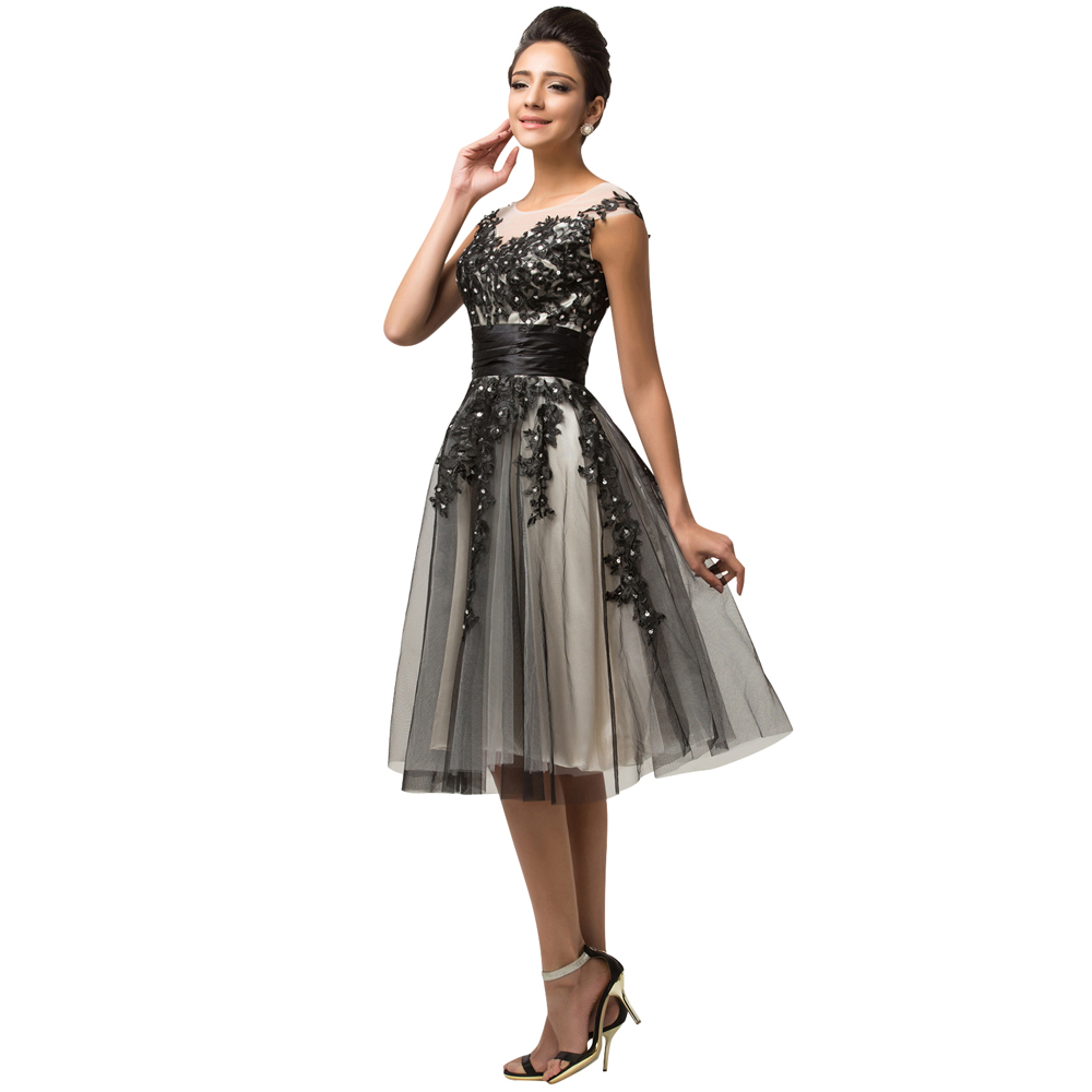 Evening dresses fast delivery