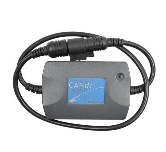 2015Hot-Sale-Top-quality-gm-tech-2-GM-TECH2-CANDI-Interface-module-for-GM-tech2-auto