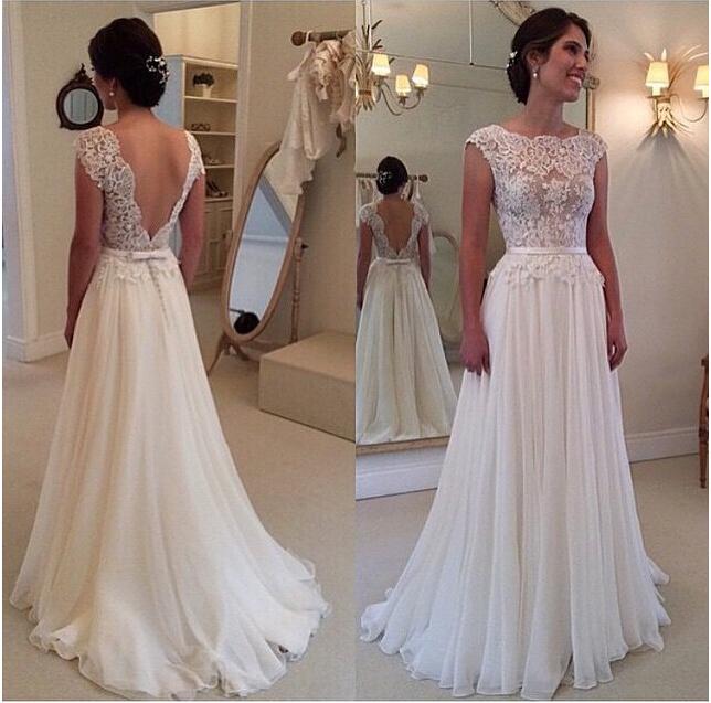 Платье на студенческий бал Df vestidos 52686 платье на студенческий бал brand new 2015 vestidos ruched a88
