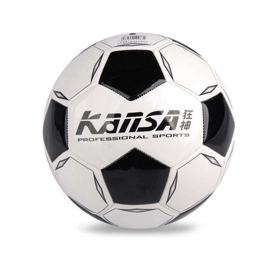 Professional match Official size 5 football balls TPU soccer ball goals ballon football training sport football goal ball sale(China (Mainland))