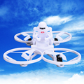 Create Toys E902 Headless Mode Quadcopter With 2 0MP HD Camera 2 4G 4CH 6Axis Rc