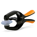 JAKEMY JM op05 LCD Screen Opening Pliers Suction Cup for iPhone iPad Samsung Cell Phone Opening
