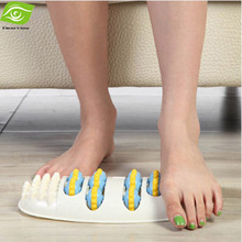 Beauty and Body Slimming Massage Tool Foot Massage Roller Massage Tools Feet Care Body Care