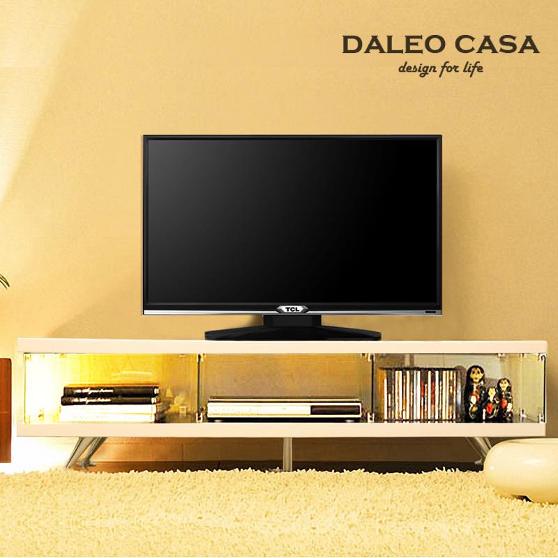 ... stile da Grossisti spogliatoio mobili in stile Cinesi Aliexpress.com
