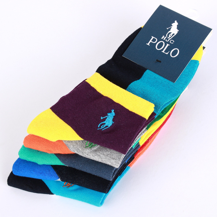 New High Quality Spring Summer Men Brand Socks Fashion Men s Socks Cotton 100 Multi Color