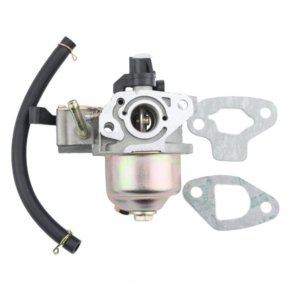 Pacific Bicycle Replacement Parts : Baja cc carburetor diagrams