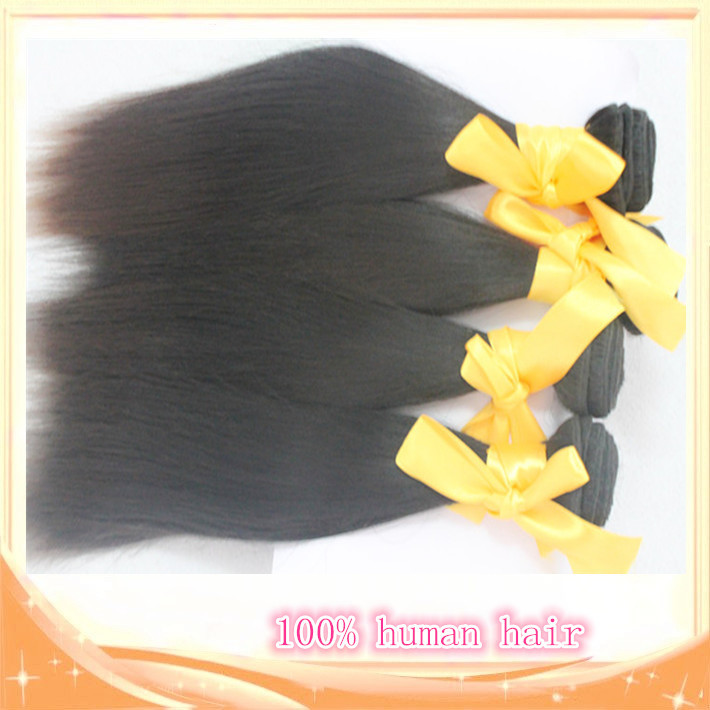 Grade 6A cheap Malaysian virgin hair unprocessed straight Malaysian hair malaysian straight hair Rosa hair products