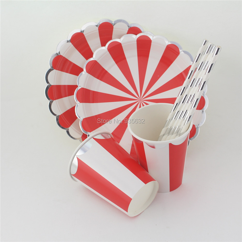 cheap paper plates for parties At wholesale party supplies we sell the most popular themed party supplies at the lowest prices get everything you need in one place and get it cheap parties.