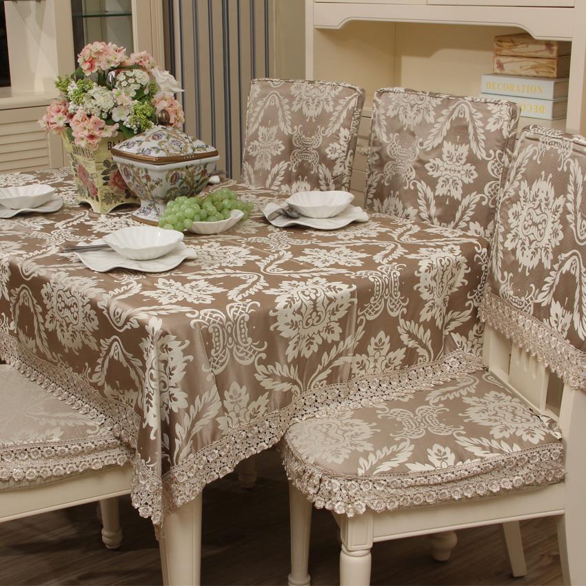 Mesas de comedor con sillas baratas sillas de comedor baratas mesa rectangular cristal - Manteles mesas grandes ...