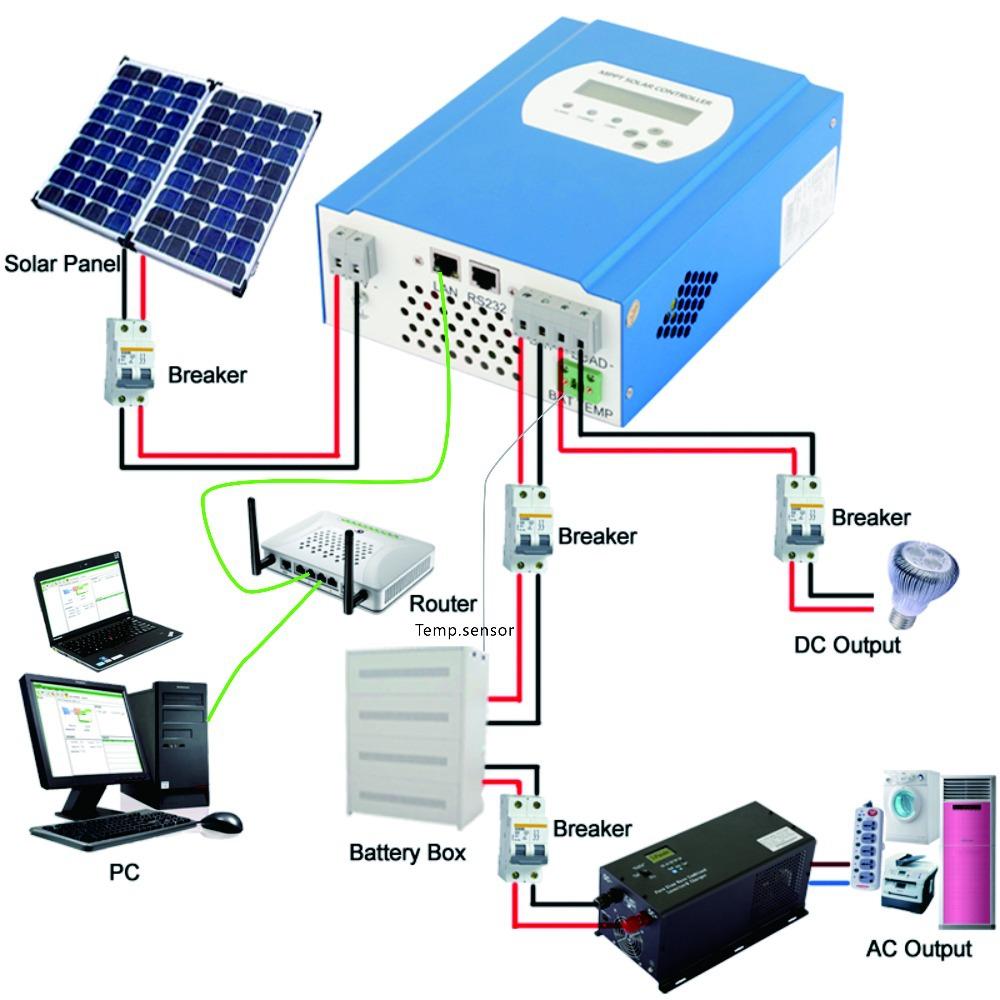 Solar Battery Charger Circuit together with Gallery together with 12 Volt Hiz Kontrol Devresi Dimmer additionally 563 likewise 3v 45v 6v 9v 12v 24v Automatic Battery. on 48 volt dc light circuit