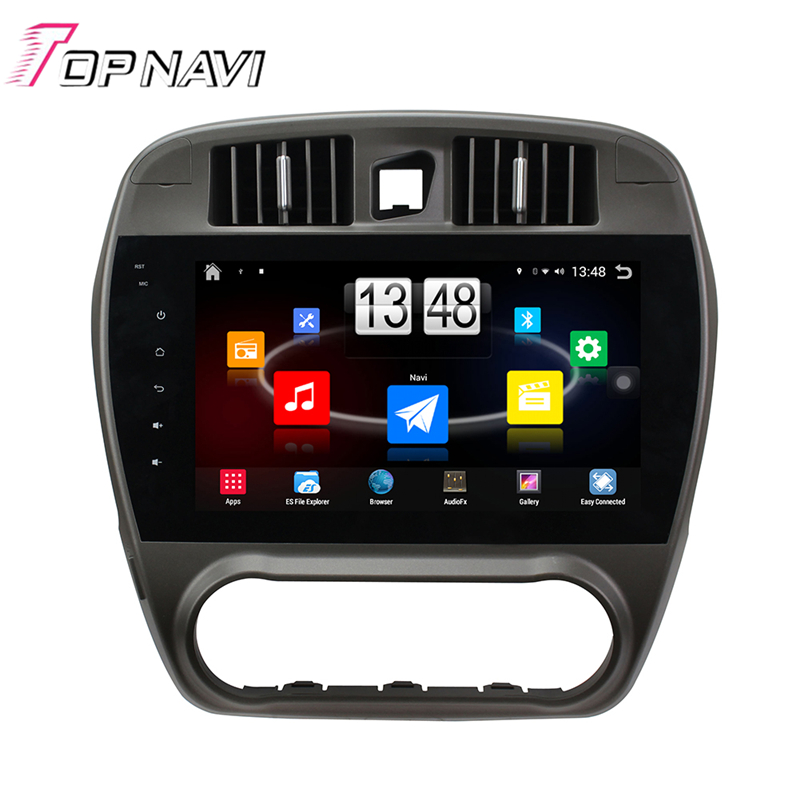 Free Shipping 10.1'' Quad Core Android 4.4 Car PC Radio GPS For NISSAN Sylphy 2009 2010 2011 With Audio Mirror Link Without DVD(China (Mainland))