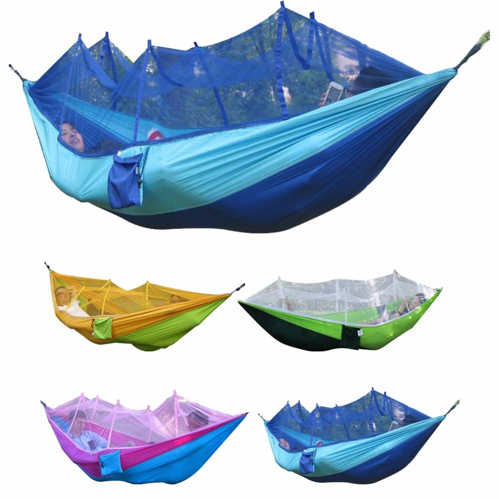 online kaufen gro handel camping h ngematte aus china. Black Bedroom Furniture Sets. Home Design Ideas