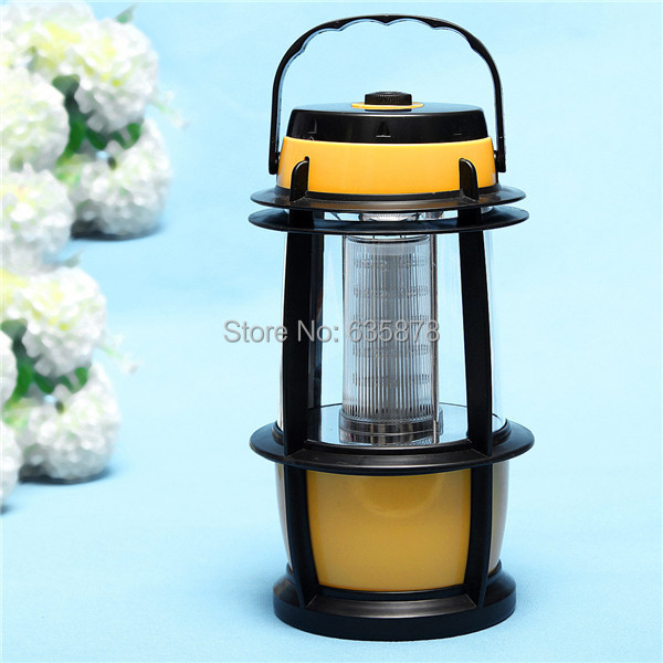 16/20/30 LED Portable Bivouac Fishing Hiking Camping Lantern Light Lamp Handlamp Super Bright For Outdoor Night Fishing<br><br>Aliexpress