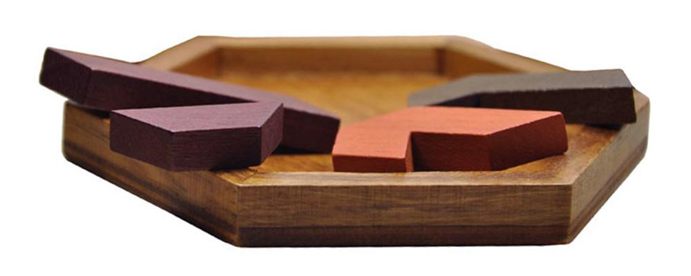 Toys For Tots Font : Excellente qualité bois enfants promotion achetez des