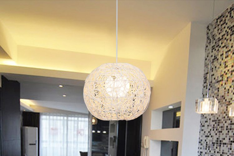 pendant lights 1light hanging lamp modern pendant lamp single kitchen