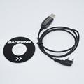 Baofeng USB Programming Cable Driver CD For UV 5RE UV 5R Pofung UV 5R uv5r 888S