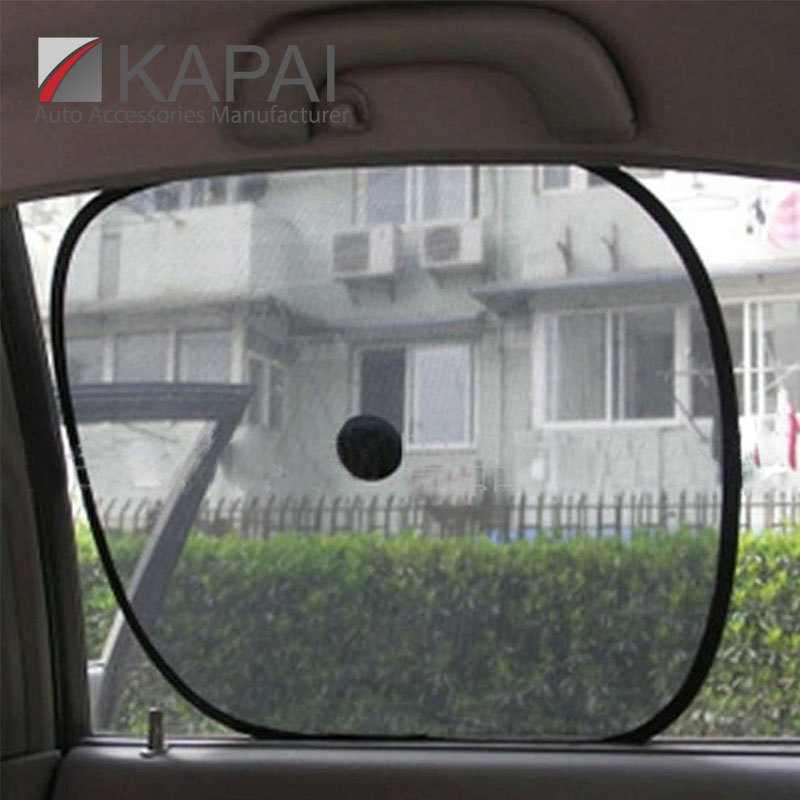 Car Side Window Shades Popular Window Shades For Cars