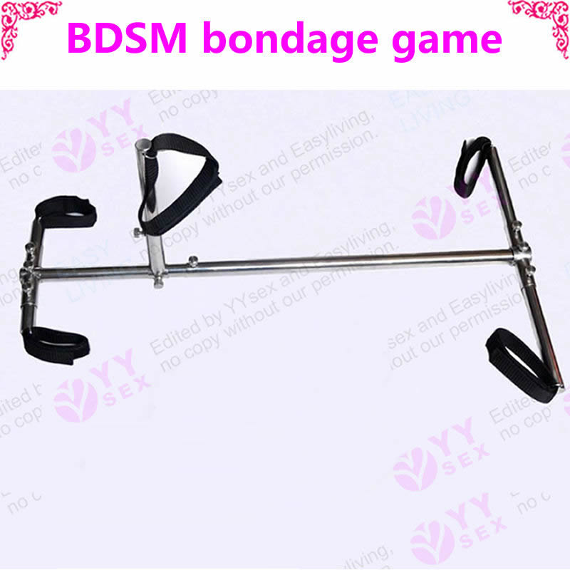 Wholesale bdsm furnituer