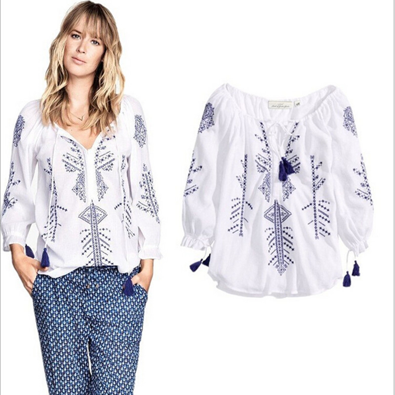 Innovative  Blouse From China Sleeveless Silk Blouse Wholesalers  Aliexpresscom