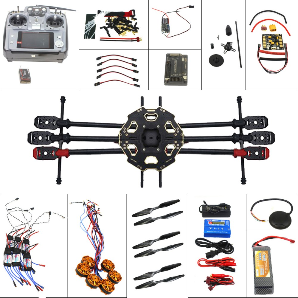 1 10 brushless buggy with Full Helicopter Drone Aircraft Kit Tarot 680pro Frame 700kv Motor Gps Apm 2 8 Flight Control At10 Transmitter F07807 A on Traxxas Spartan Brushless Race Boat as well 99b 10117 650 Ep Artr moreover 510 Buggy Rc Brushless Tout Terrain Amewi Booster 4 Roues Motrices Rtr 4260189060295 in addition Voiture Rc Electrique Bandit 4x2 110 Brushless Xml 847 386 392 401 3523 together with Team.