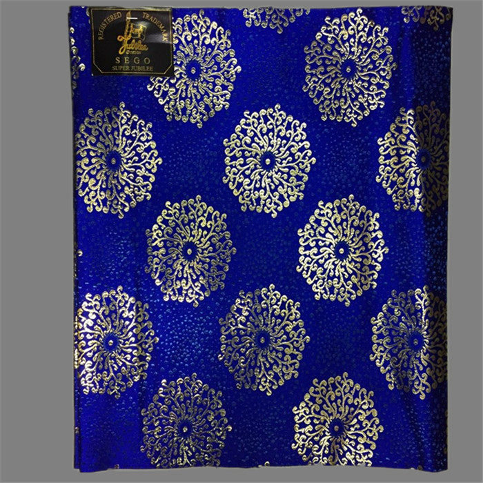 Excellent royal blue sego headtie African head tie,super jubilee Nigeria Gele,top quality african head wrap JTT5, 2pcs/pack(China (Mainland))