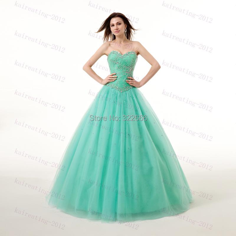 Wedding Party Dresses Sale 33