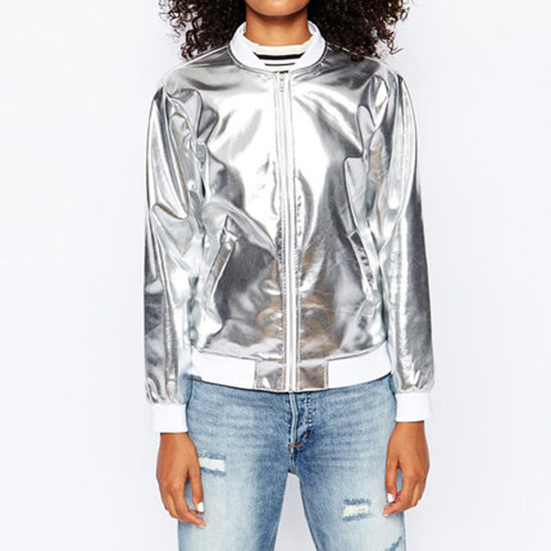 Silver Rain Jacket Promotion-Shop for Promotional Silver Rain ...