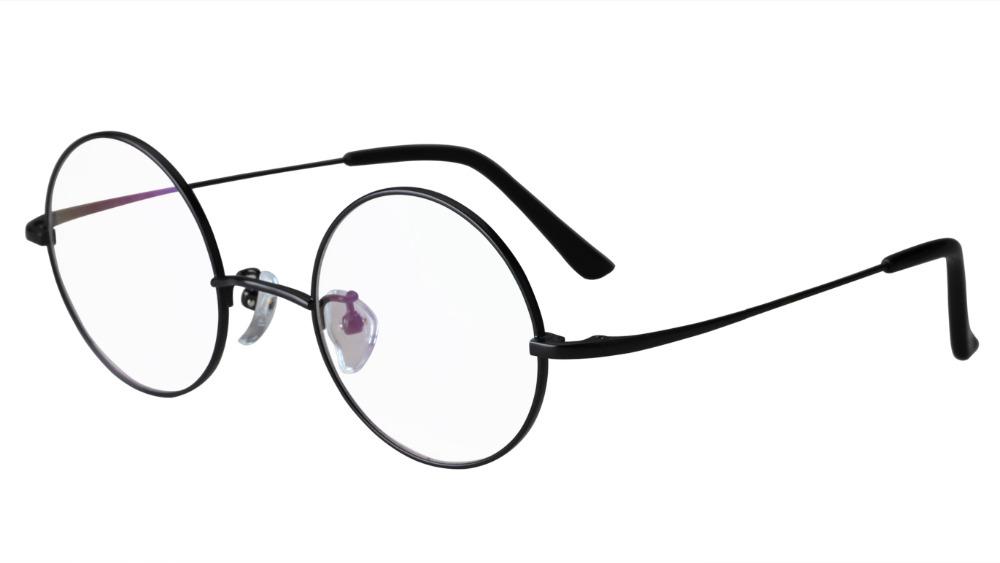 Как восстановить зрение черных