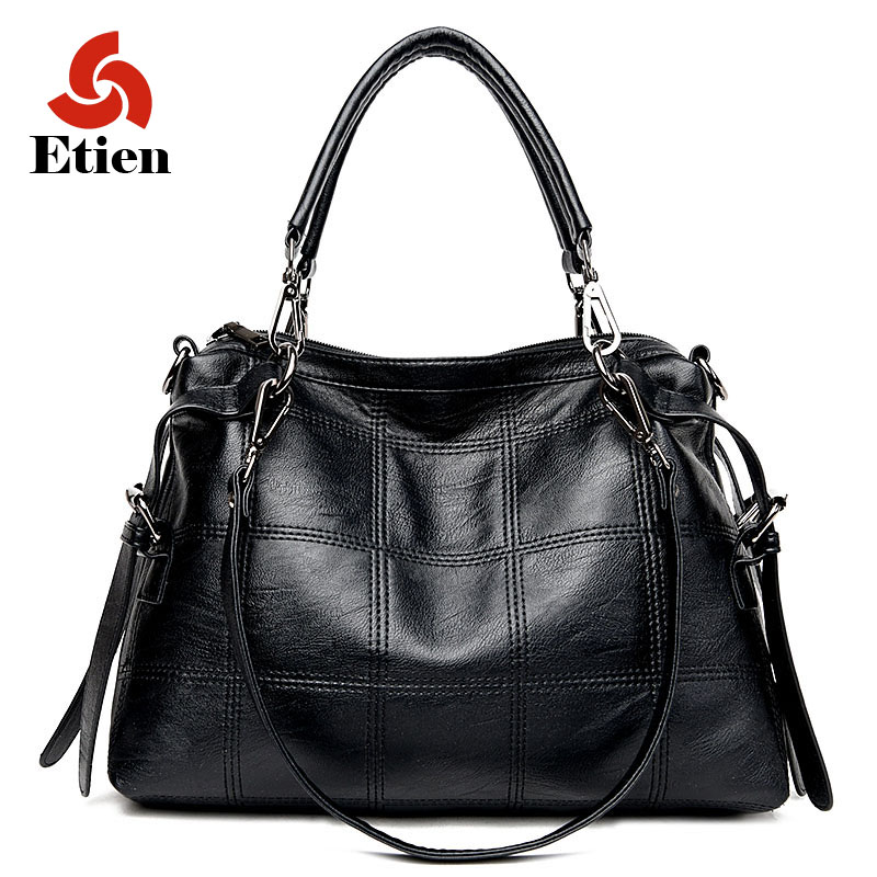 women's handbag feminina fashion handbag women large capacity bag messenger ladies shoulder bag lady hot sell satchels handbags(China (Mainland))