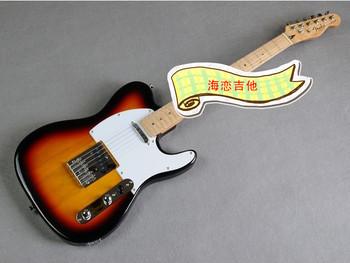 [GOOD GUITAR] telecaster   elecatric guitar