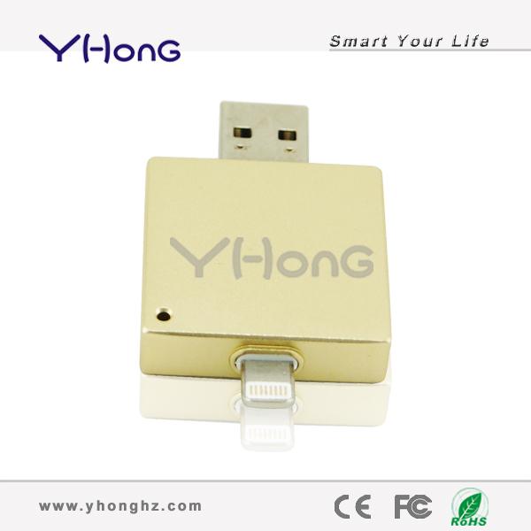 2015 Wholesale pendrive 8GB 16GB 32GB 64GB popular USB Flash Drive fixed style memory stick free shipping black(China (Mainland))