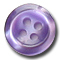 Purple buttons(China (Mainland))