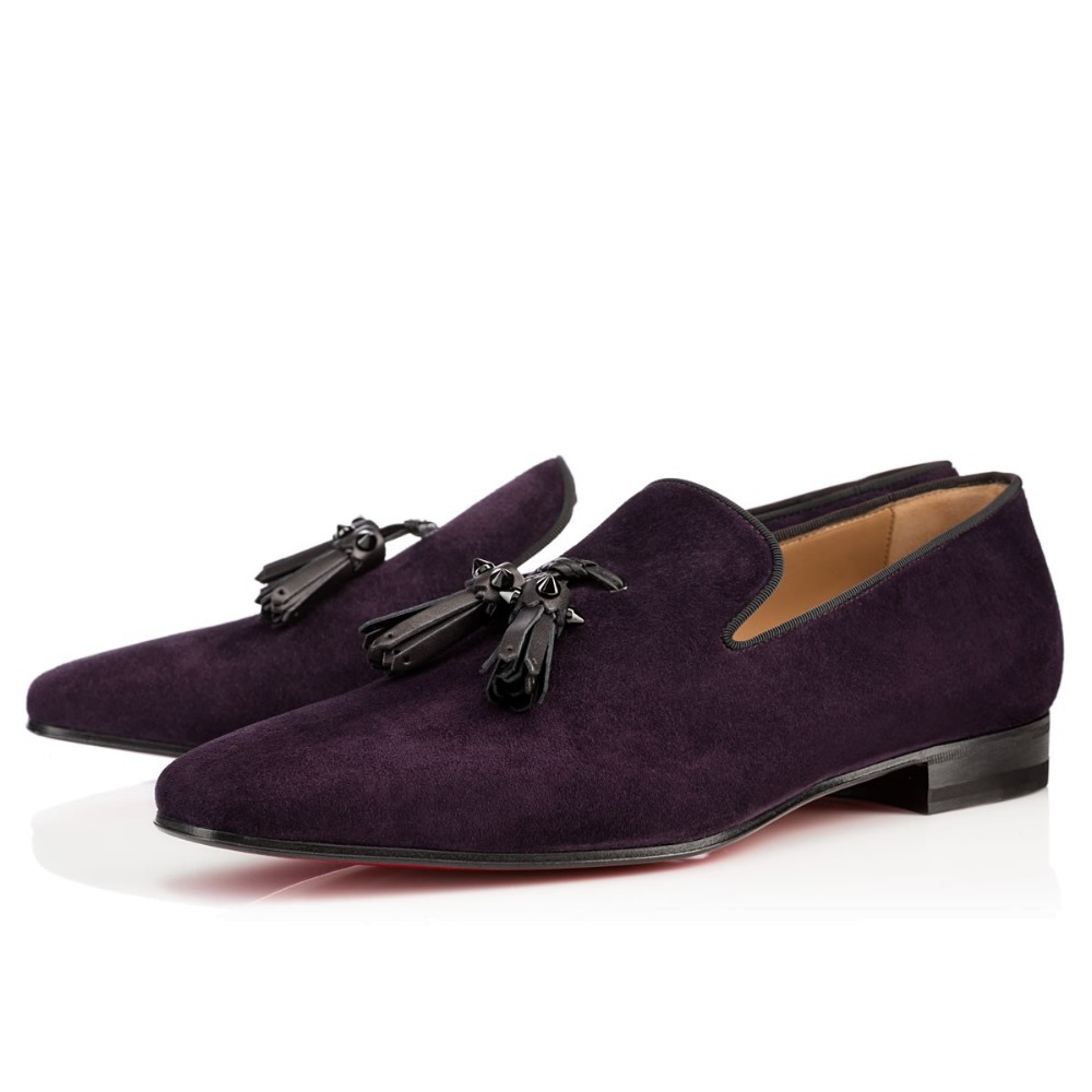 Design And Decorating Ideas Mens Suede Oxford Shoes Oxfords Men