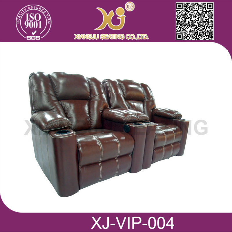 Xiangju Ultra Strong, Recliner chair, Electric recliner chair parts, Leather recliner chair(China (Mainland))