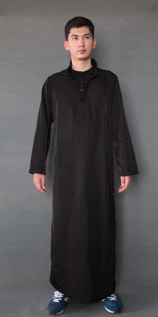 Vetement Turque Pour Homme Vêtements Pour Hommes