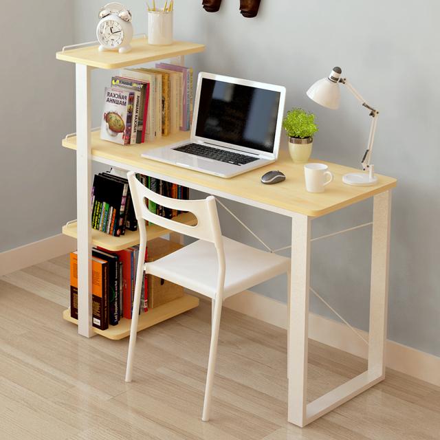 Libreria da tavolo mobili fai da te per bambini da tavolo for Scrivania shabby ikea