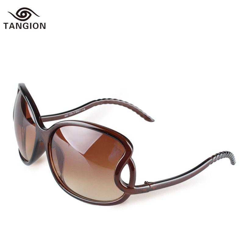 2015 high quality sunglasses oculos de sol feminino