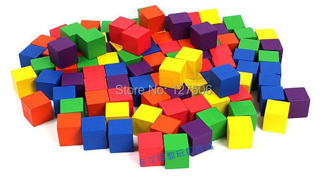 Cubeteacher