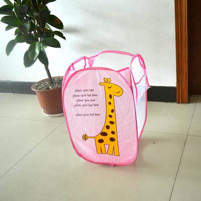 бесплатный подарок складной прачечная препятствуют корзина для белья корзины грязная одежда грязная одежда корзина хранения бочек
