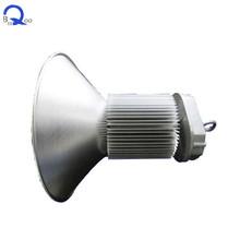 IP54 waterproof led light energy saving 180w led high bay light(China (Mainland))