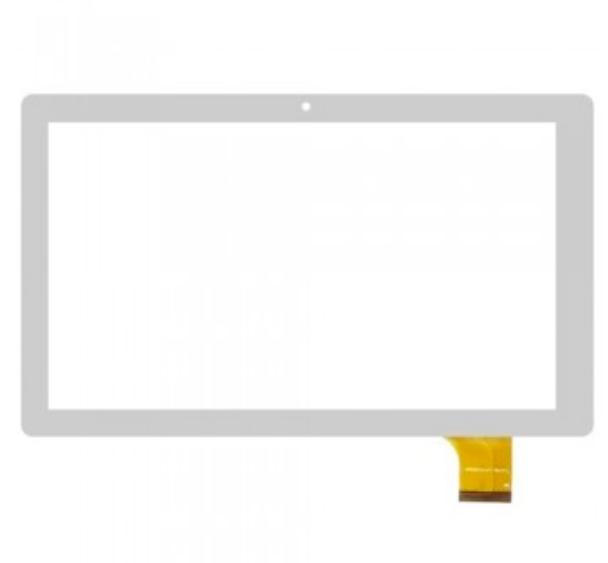 tablet polaroid promotion achetez des tablet polaroid. Black Bedroom Furniture Sets. Home Design Ideas