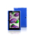 """7"""" Tablet PC 8GB ROM Android 4.4 Quad Core 1024*600 HD Dual Camere Support Google Play WIFI Tablet with Keyboard"""